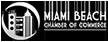 Miami COC Logo